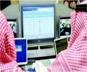 مختصون يحذرون من الاندفاع على «الموازي» وينصحون بالتثبت من المؤشرات المالية عند الشراء