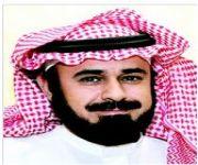 م. المهوس يشكر القيادة لاعتماد 600 مليون ريال لدرء السيول في بريدة