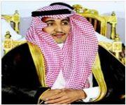 وكيل أمين القصيم يشيد بجهود بلدية الفوارة