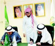 مركز الملك سلمان يعالج مرضى العيون في اليمن
