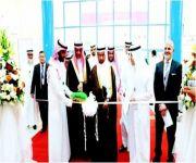وكيل وزارة الطاقة: المملكة تسعى لزيادة معدلات تصنيع المنتجات البتروكيميائية محلياً