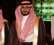 أسرة العُمري تحتفل بزواج عبدالمحسن من أميرة..مساء الخميس