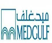«ميدغلف» تعيد إصدار وثائق تأمين المركبات.. اليوم