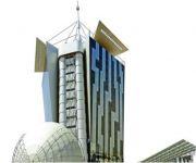 72 مليار ريال إيرادات شركات الاتصالات في المملكة بنهاية 2016