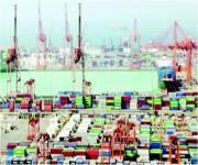اقتصاديون: فتح المجال الاستثماري أمام الأجانب خطوة إيجابية لرفع مستوى التنافسية ومكافحة التستر