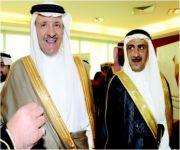 سلطان بن سلمان: المواطن أسرع تجاوباً من بعض الجهات الرسمية في مواضيع السياحة