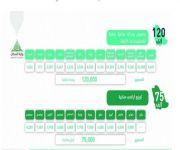 طرح 20 ألف منتج سكني ضمن الدفعة الثانية من منتجات وزارة الإسكان.. بعد غدٍ