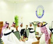 وكيل وزارة العمل: البطالة في المدينة تجاوزت المتوسط الوطني