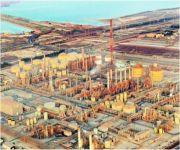صناعة البتروكيماويات السعودية تنمو 5.8% في 2016.. متجاوزة المعدل العالمي 2.2%