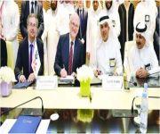«السعودية للكهرباء» و«كهرباء فرنسا» توقعان اتفاقيتي إنشاء معمل أبحاث الشبكات الذكية و«حاضنة الابتكار»