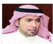 وزير الإسكان يبحث مع البنك الأول التعاون المشترك في مجال التمويل العقاري