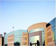 عمومية التعاونية تعتمد زيادة رأسمال الشركة بنسبة 25%.. وتنتخب مجلس الإدارة