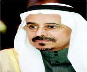 رئيس اتحاد المقاولين العرب يطالب بالحد من نزيف قطاع المقاولات