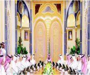 برئاسة ولي ولي العهد.. المجلس الاقتصادي يستعرض دراسة تحليلية للناتج المحلي