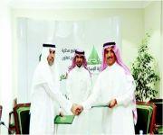 «الإسكان» توقع مذكرة مع جمعية «إنسان» لتنفيذ 4621 وحدة سكنية