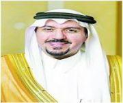 أمير القصيم يفتتح مهرجان «كليجا 38» اليوم