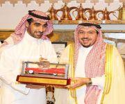 أمير القصيم يرعى افتتاح متحف المجحدي لنوادر التراث والسيارات الكلاسيكية ببريدة