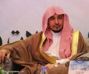 فرع وزارة الإسلامية بالقصيم يشرع بتنفيذ خطة شهر رمضان المبارك وفق الضوابط والتعليمات