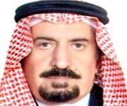 ابوحيمد رئيسا لمجلس مؤسسة الجزيرة للطباعة والنشر