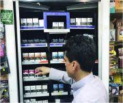 مبيعات قياسية للسجائر قبل ساعات من بدء تطبيق الضريبة.. والمشروبات الغازية بشكل طفيف