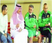 الخليج يطلب جدولة مستحقاته لدى اتحاد الكرة