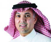 """""""السعودية للكهرباء"""" تسجل حملاً ذروياً جديداً يبلغ 60527 ميجاوات"""