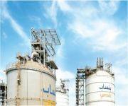 انخفاض معظم المنتجات البتروكيماوية في مايو.. ومصانع تستأنف إنتاجها
