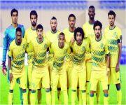 الخليج لاتحاد الكرة: احسموا قرار الأجانب باكراً
