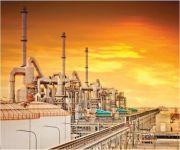 """تقرير """"جدوى"""": تحسن طفيف متوقع في الاقتصاد السعودي بالرغم من التحديات"""