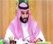خمسة ملامح لاهتمام الأمير محمد بن سلمان بالاقتصاد وقيادته نحو التطور