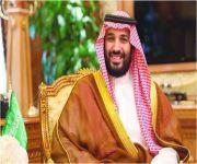 اقتصاديون: الأمير محمد بن سلمان مصدر تطلعات الشباب السعودي نحو دولة حديثة وقوية