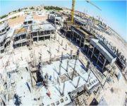 «المـواصـفـات والمقـاييـس» تعتمـد 82 مواصفة سعودية جديدة وتوقف 47 ترخيصاً