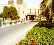 69 ٪ من الخليجيين يرون أن الرعاية الصحية الرقمية والمتنقلة ستحدد مستقبل القطاع بالمنطقة