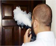 """بعد فرض """"الانتقائية"""".. نسبة من المدخنين تتحول للسجائر الرخيصة والإلكترونية"""