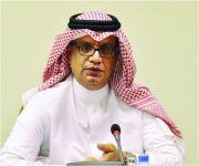 العمل: 110 آلاف سعودي يعملون في خدمة توجيه المركبات بالتطبيقات الذكية