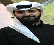 الشويرخ مشرفا على مواعيد عيادات قلب الكبار بمركز الأمير سلطان
