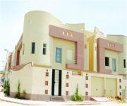 «سمة»: ارتفاع مؤشر أسعار المنازل بالمملكة رغم انخفاض «العقارات السكنية»