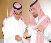 نائب وزير التعليم يصدر قرار تشكيل لجنة إشرافية لبرنامج خدمة المجتمع