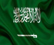 أميركا تشيد بجهود المملكة في مكافحة الإرهاب وضمان سلامة مواطني البلدين