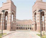 جامعة طيبة تستعد لاستقبال 12 ألف طالب وطالبة