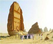 بعد إطلاقها بالمملكة.. «التأشيرات السياحية».. إنعكاس إيجابي على زيادة الإيرادات