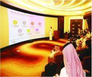 الهيئة العامة للاستثمار تستعرض الفرص المتميزة بمجال الطاقة المتجددة