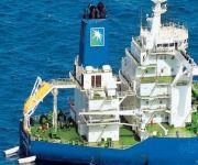 """المؤشرات تدعم """"فأل"""" الأسواق النفطية ببلوغ الـ60 دولاراً نهاية العام الحالي"""