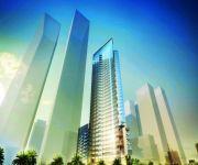 «الاستثمار كابيتال» و«الأولى» تعلنان بدء الأعمال في مشروع برج «أجدان»