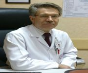 د.طه شمسي يلقي الضوء على الاستعدادات الصحية للحاج