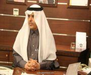 مدير تعليم محافظة عنيزة يزور عددا من مدارس المحافظة ويشهد فعاليات الاسبوع التمهيدي.