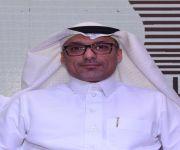 م. مازن خليل يحصل على الماجستير في إدارة الأعمال