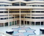 جامعة القصيم تنظم مؤتمرا لمكافحة التعصب الرياضي