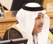 النظام الأساسي للحكم في المملكة كفل مكافحة التمييز وبث الكراهية
