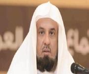 د. السند: المجمع انطلاقة لمشروعات علمية ضخمة
